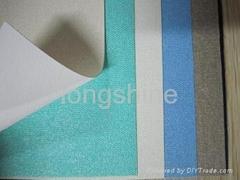 roller blinds (shade)