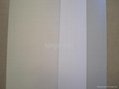 pvc vertical blinds fabric