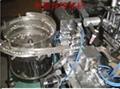半圆球焊接机