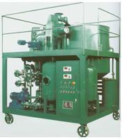 NSH GER Gas Engine Oil Regeneration System 1