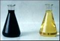 NSH GER Gas Engine Oil Regeneration System 2