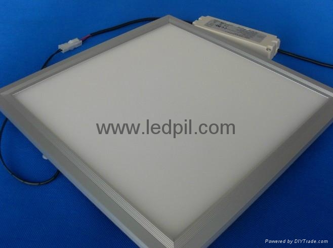 30x30cm led panel light use samsung led 1