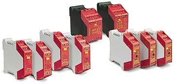 安全繼電器SR103繼電器SR102價格 1