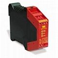 安全繼電器SR103繼電器SR102價格 2