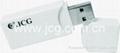 150M Wireless USB Adapter 802.11N (1T1R)