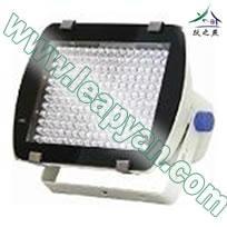 高清LED白光補光燈