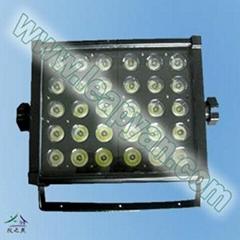 智能交通專用LED補光燈