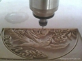 Advertising CNC Router 5