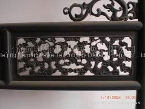 Classical Furniture CNC Router 2