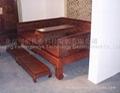 Classical Furniture CNC Router 3