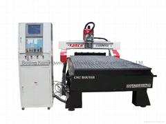 ATC CNC Engraver