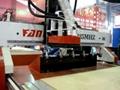 ATC CNC Engraver 2