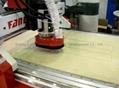 ATC CNC Engraver 3