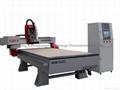 CNC Engraver Wo