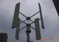 VH model Vertical Axis Wind Turbine 3