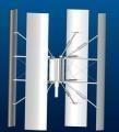 VH Model 50w-5kw vertical wind generators 3