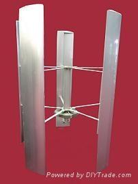 China wind power generator  2