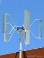China wind power generator  4