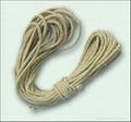 防靜電采樣繩取樣繩