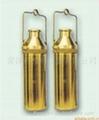 可卸式液體石油取樣器