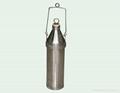 可卸式液體石油取樣器 2
