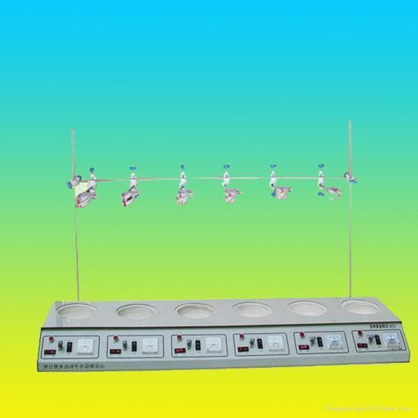 環保專用電熱套 1