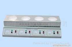 環保專用電熱套 3