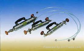 液化器采樣器(采樣鋼瓶) 1