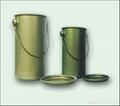取樣桶專用調溫加熱儀