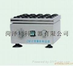 青黴素振盪器