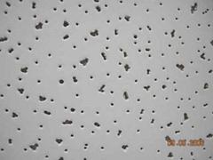decorative ceiling board
