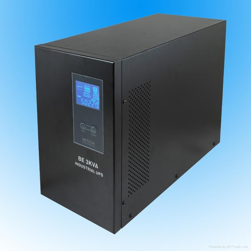 正弦波家用逆變器BE2KVA 1400W 48V 1