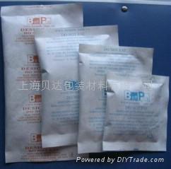 杜邦紙乾燥劑 3