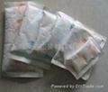 杜邦紙乾燥劑 4