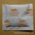 復合紙乾燥劑 3