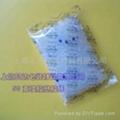 硅膠乾燥劑 4