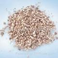 蒙脫陶土乾燥劑