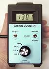 負離子濃度儀(AIC-2000)