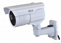 720P IP 2Megpixel Camera