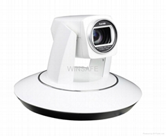 New HD Video Conference Camera