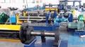Simple Steel Coils Slitting Machine Line