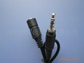 3.5 audio cable