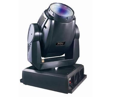 Moving head light (1200W) 1