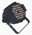 LED par64