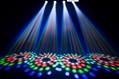 LED smalll color light 2