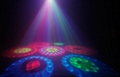 LED party light  3