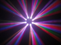 LED part light  2