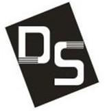 Guangzhou desamelight Co., Ltd