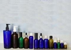 精油瓶供应
