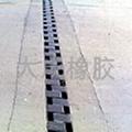 桥梁伸缩缝 5